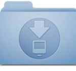 Submit-done